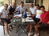 golf-clinic-castellaro-2014-jpg-pranzo-rigeneratore-jpg-2
