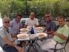 golf-clinic-castellaro-2014-jpg-pranzo-rigeneratore