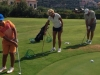 golf-clinic-castellaro-2014-jpg3_