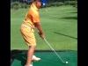 golf-clinic-castellaro-2014-jpg5_-jpg-tecnica-jpg2_