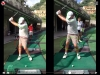 golf-clinic-castellaro-2014-jpg5_-jpg-tecnica-jpg3-copia