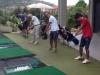 golf-clinic-castellaro-2014-jpg5_
