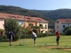 golf-clinic-castellaro-2014