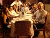 cena-montegiove-2014-1