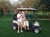 golf-clinic-riviera-2014-jpg-2