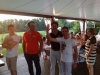 golf-clinic-riviera-golf-apericena-2014