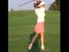 golf-clinic-riviera-golf-in-campo