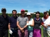 golf-clinic-riviera-golf-resort