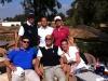 2011-golf-clinic-agadir-alle-dunes