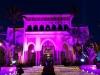 agadir-atlantic-palace-hotel-notte