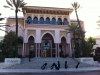agadir-golf-clinic-atlantic-palace-hotel-2011
