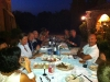 golf-clinic-a-montepulciano-2