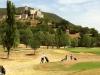 golf-clinic-antognolla-2-perugia