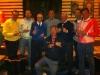 agadir-premiazione-2013-club-med